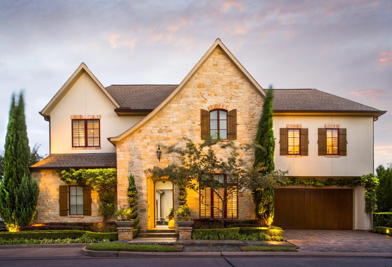 Sims_luxury_custom_english_home_build