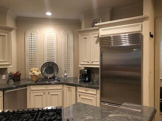 2 Before - Main Kitchen 2