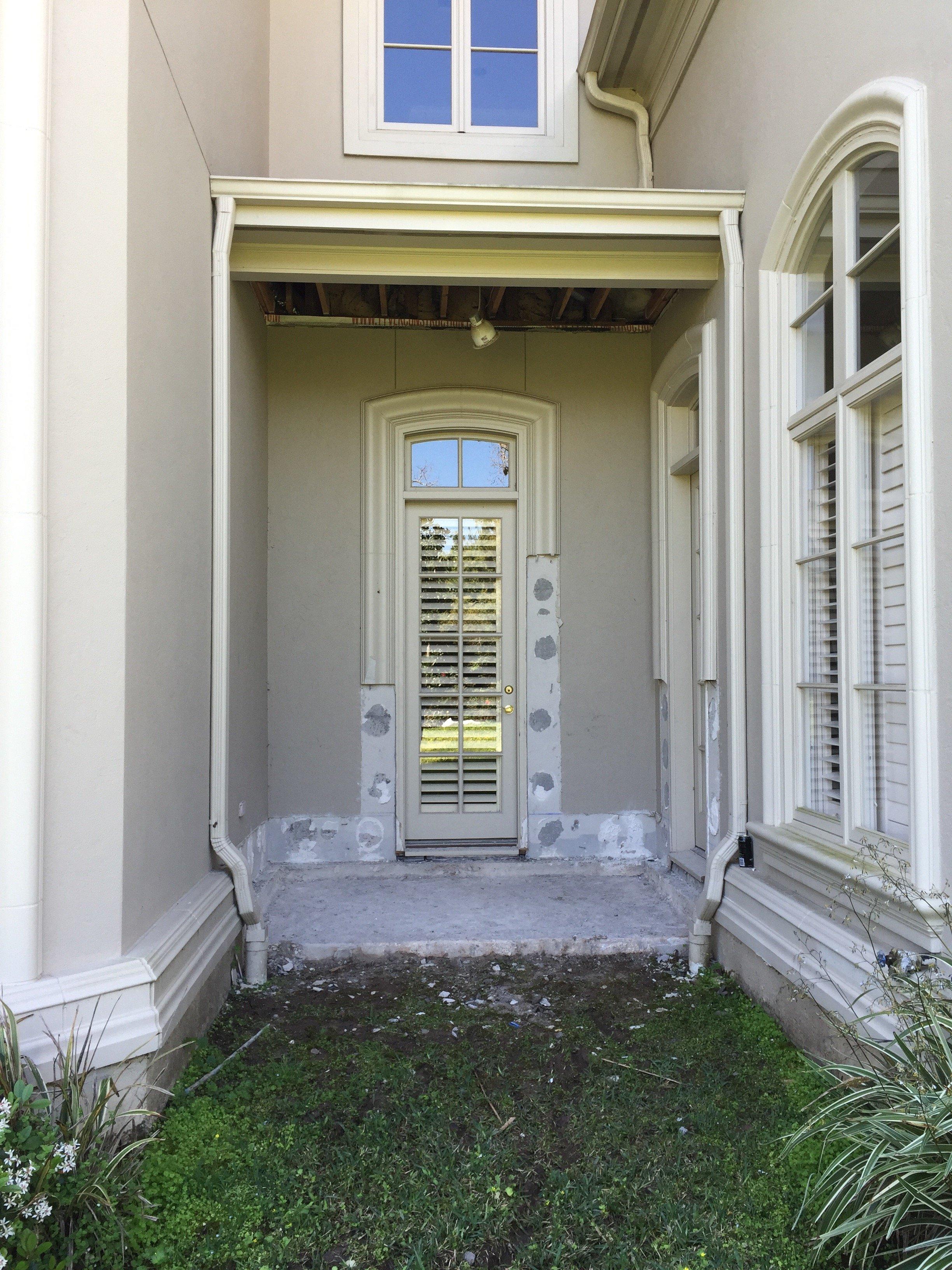 choose_right_builder_for_renovation