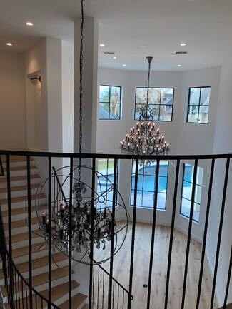 3 After - Living Room