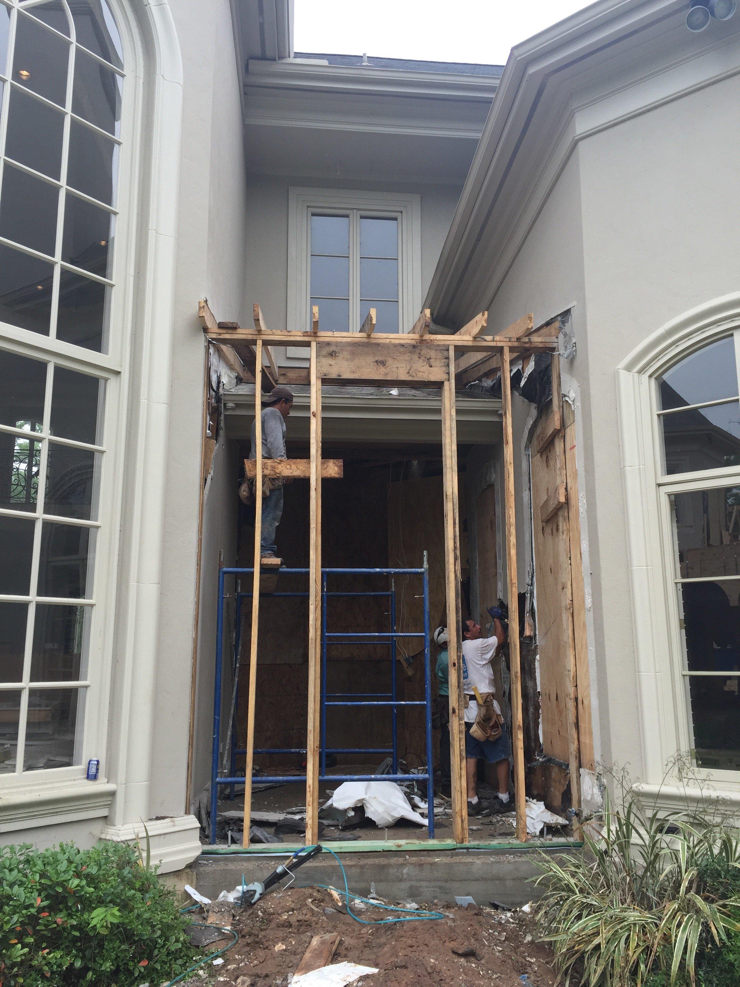 realistic_scope_renovation_budget