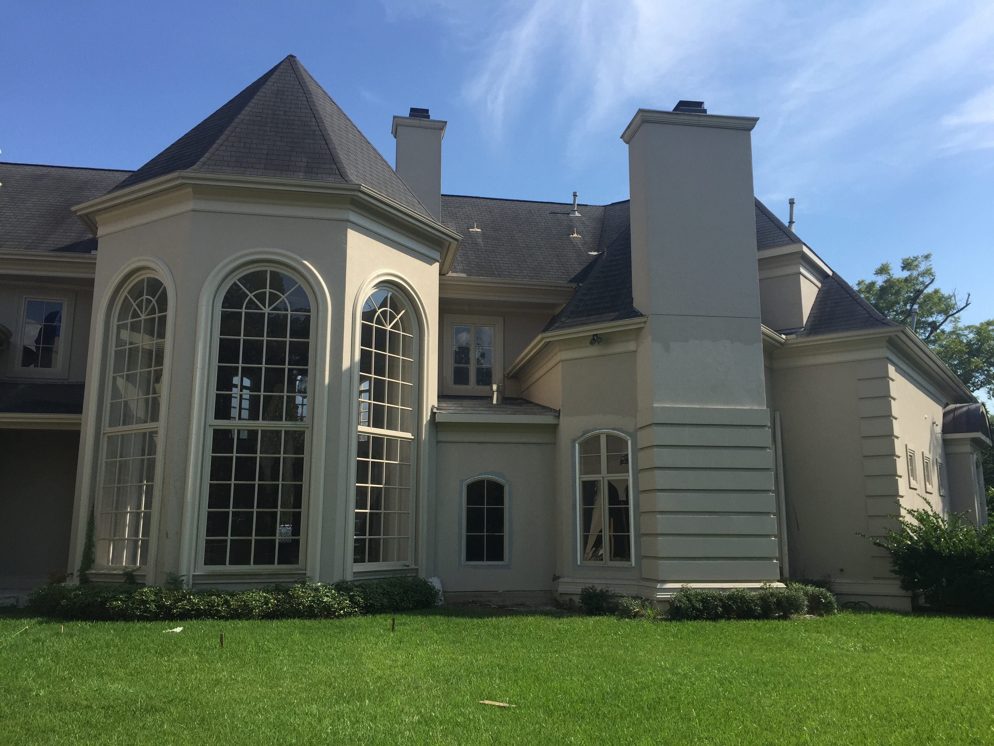 how_long_should_home_renovation_take