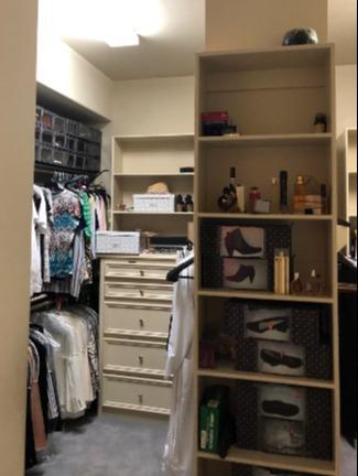 6 Before - Closet-1