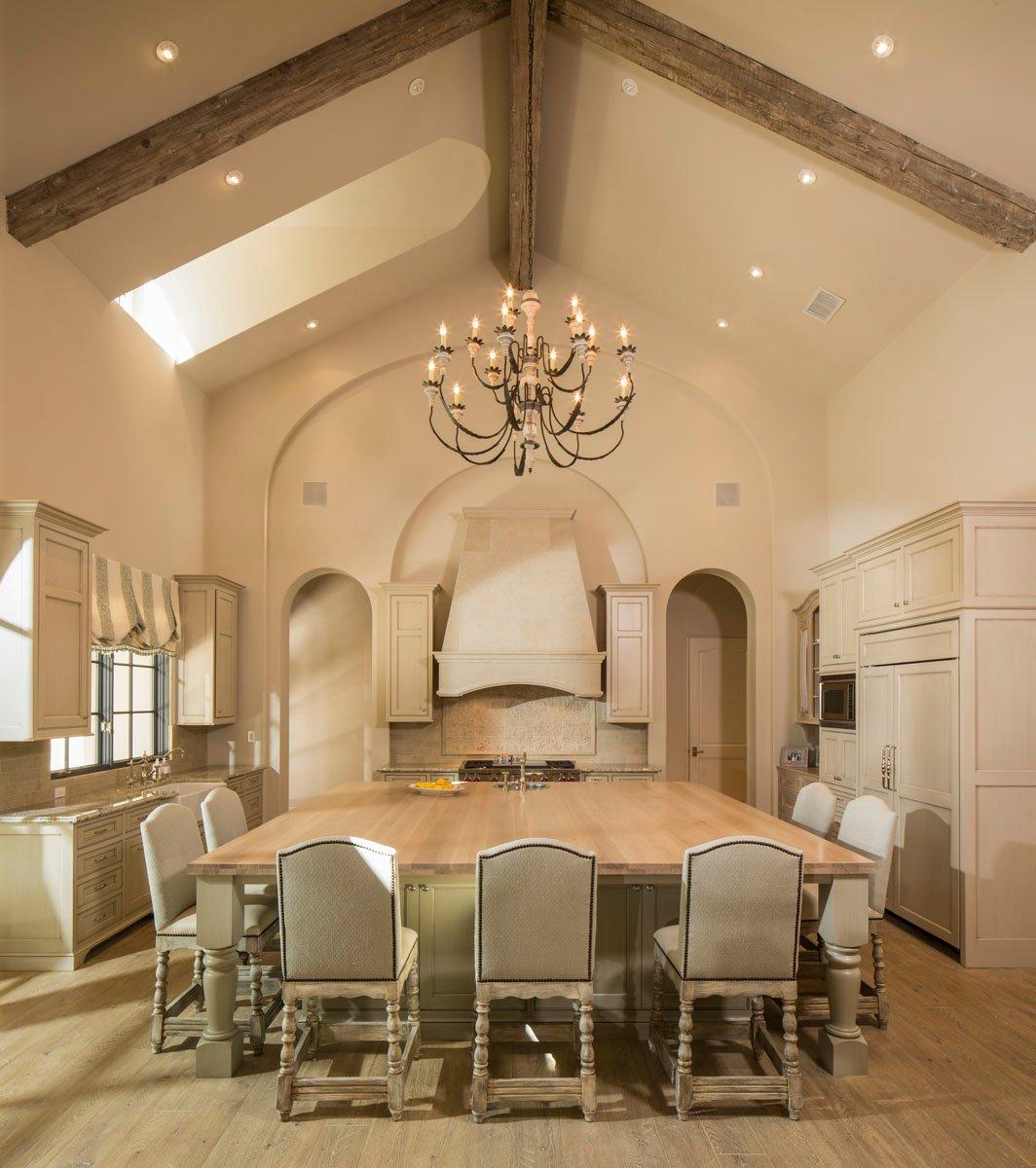 memorial manor grand dining hall
