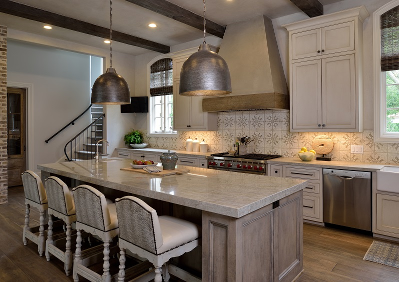 common issues when renovating a home