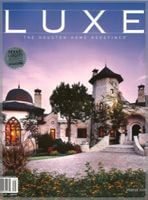 luxe houston home redefined sims nes