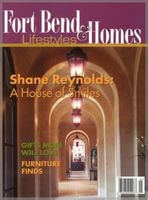 fort bend luxury homes news sims