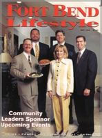 fort bend lifestyles sims news