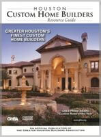 houston custom home builders sims news