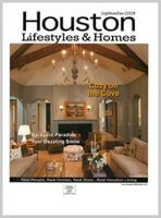 houston lifestyles and homes sims news