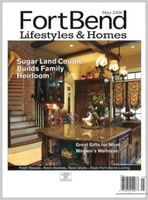 fort bend lifestyles and homes sugar land sims