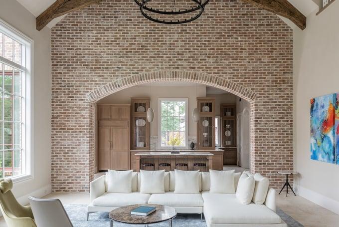 renovate_custom_home