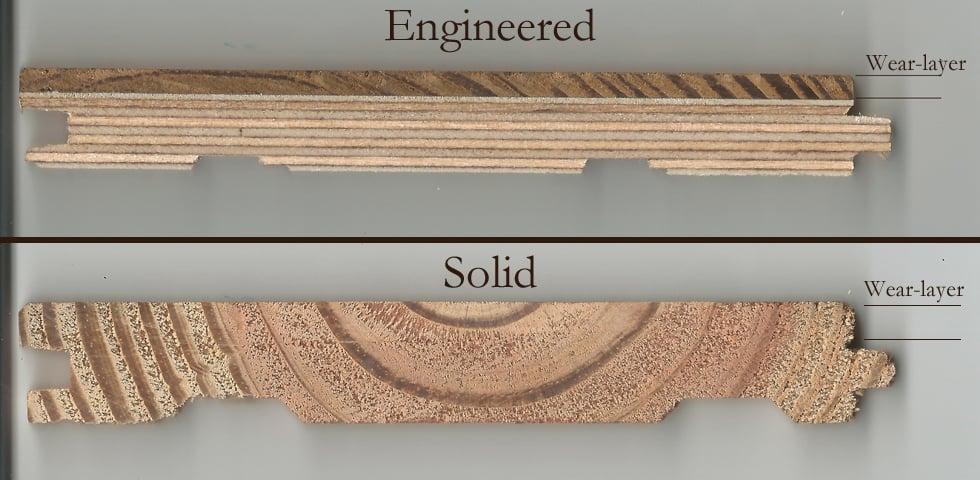 engineered_solid_wood