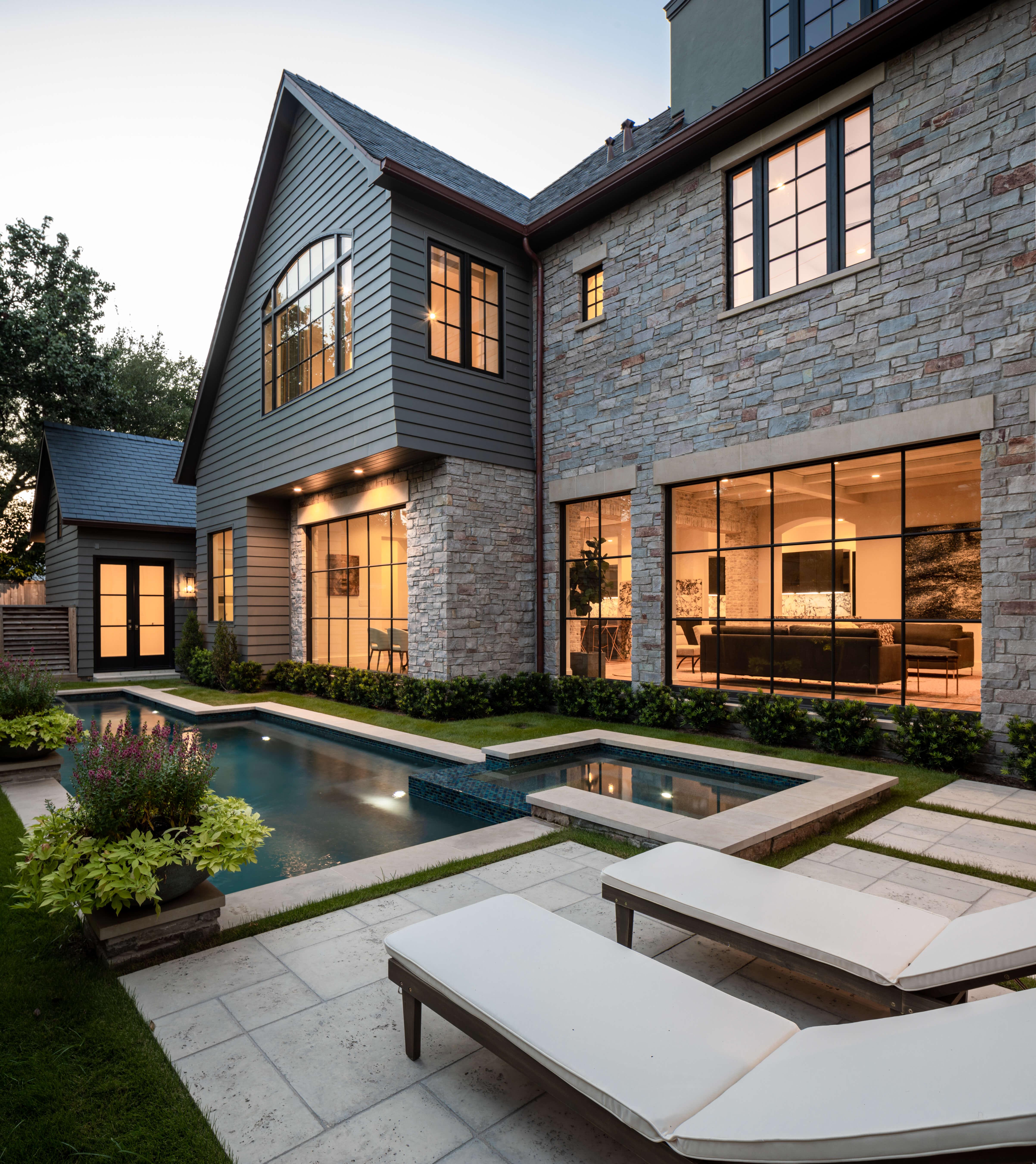 building_custom_home