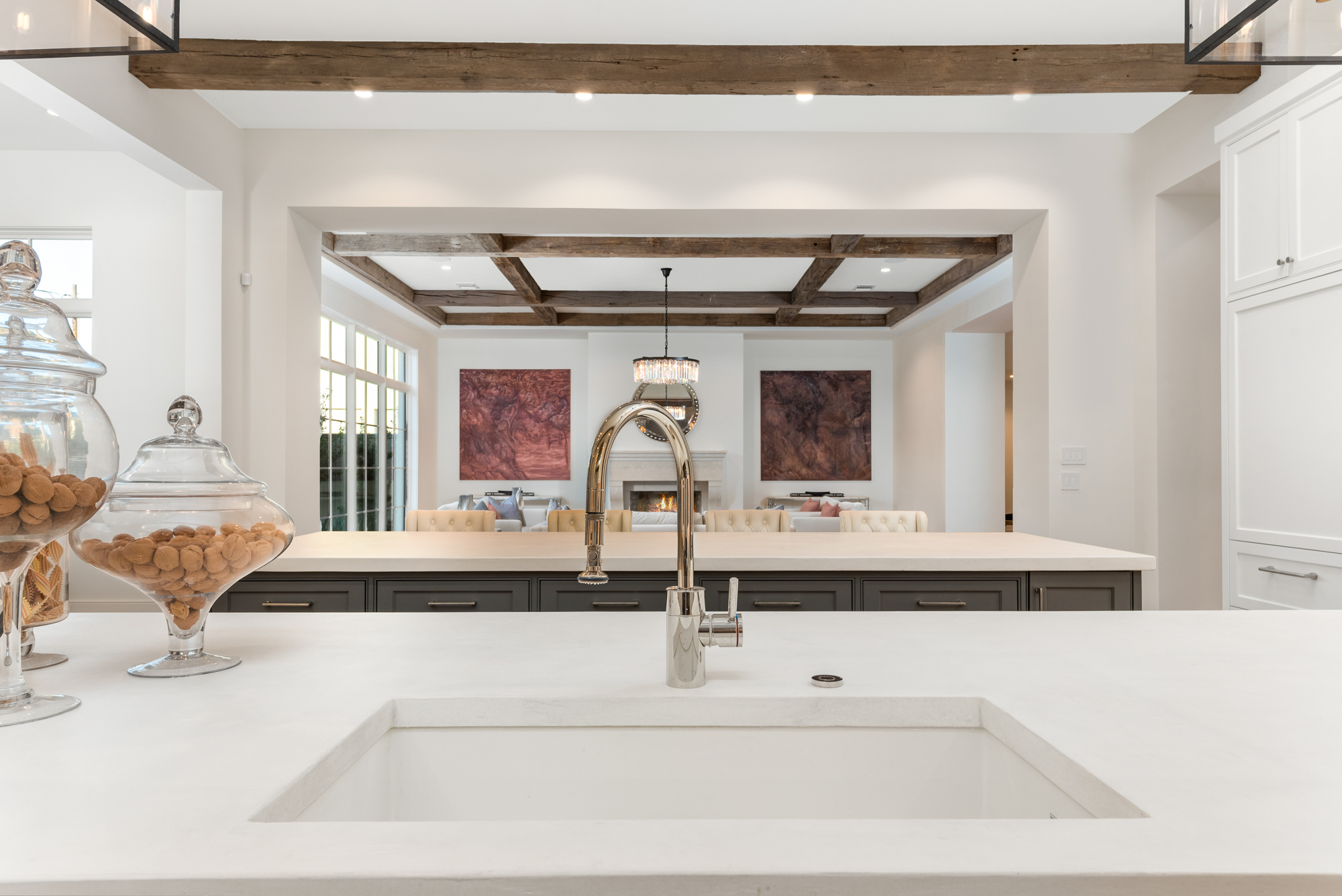 plumbing_showroom_visit