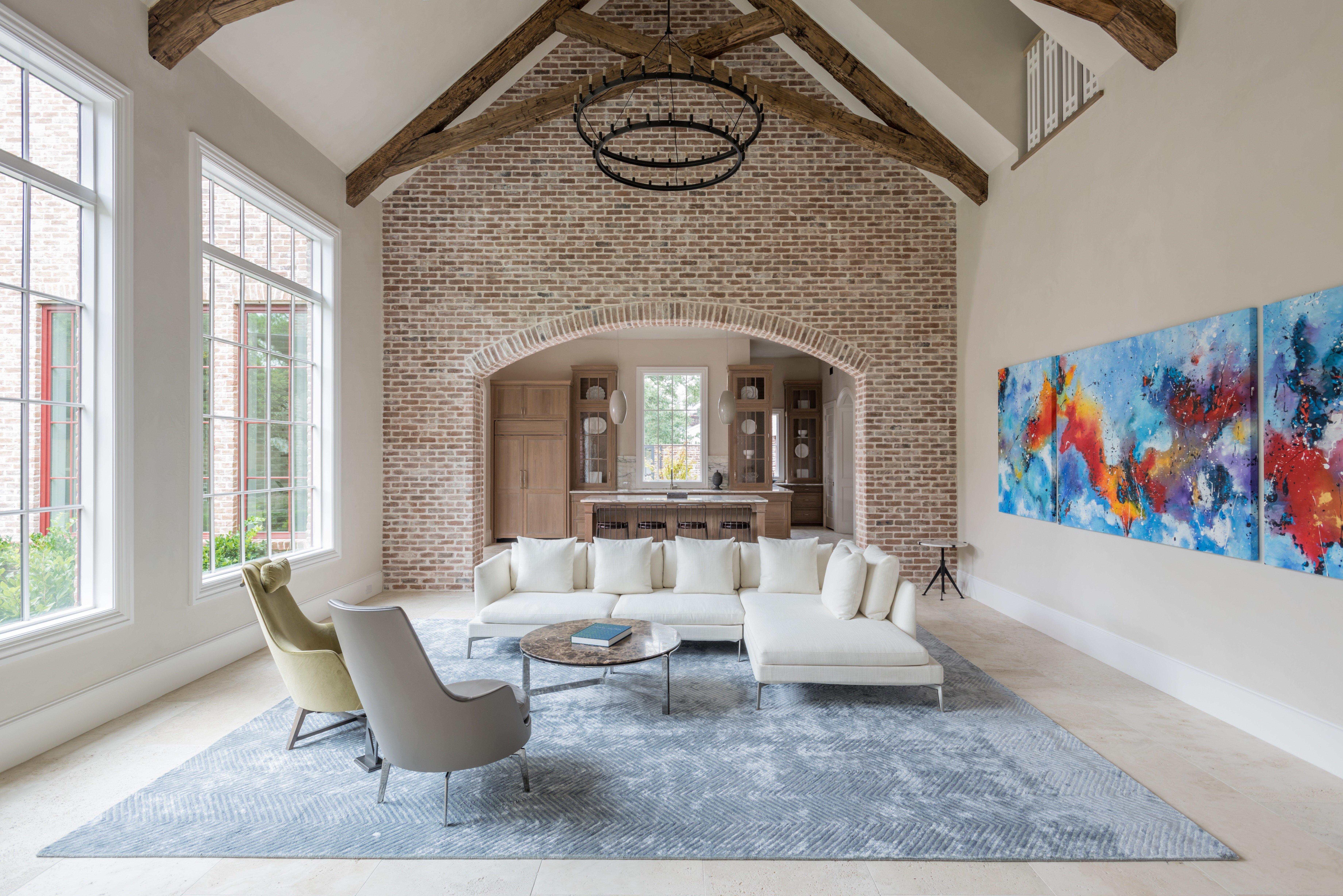 Sims_custom_home_portfolio_interior_design_details