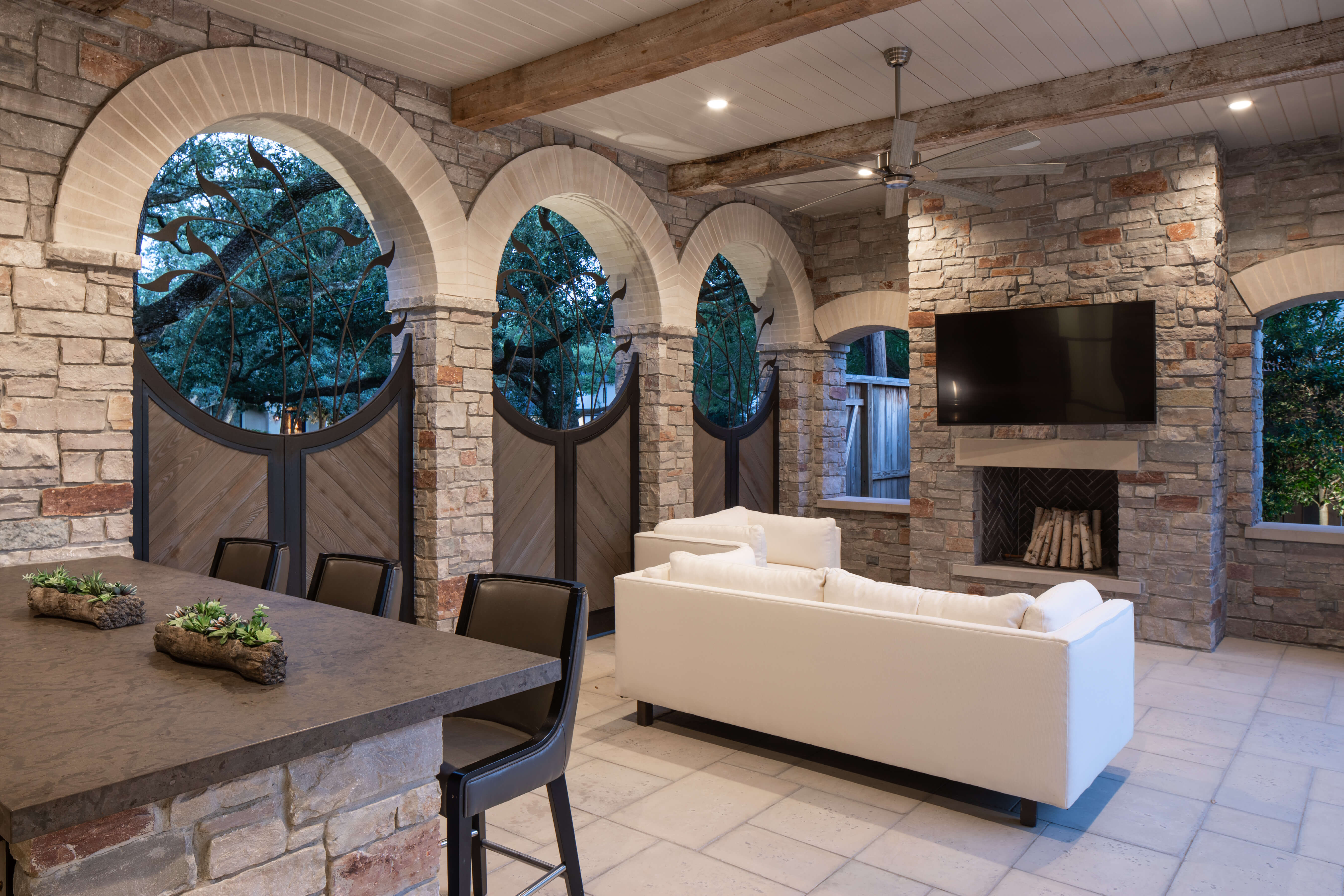 most_common_questions_custom_home