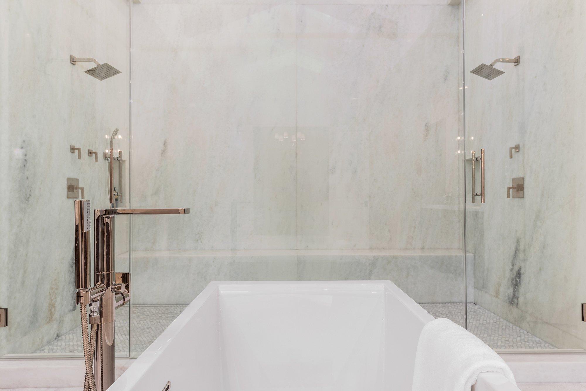 plumbing_showroom_visit_6