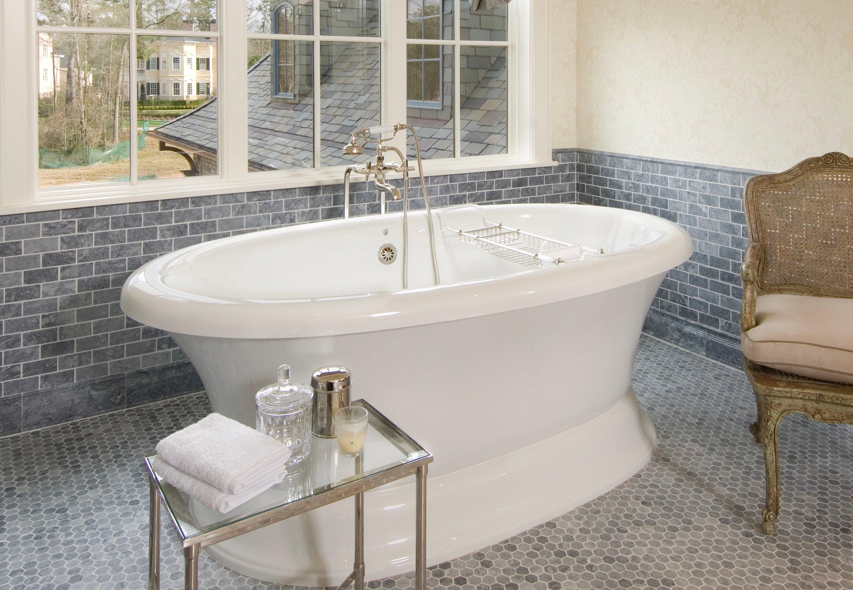 plumbing_showroom_visit_7