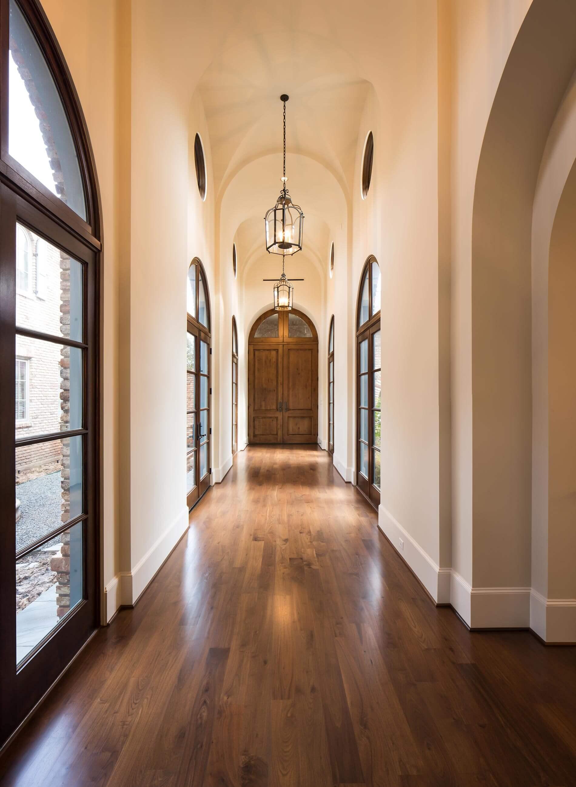 houston luxury home