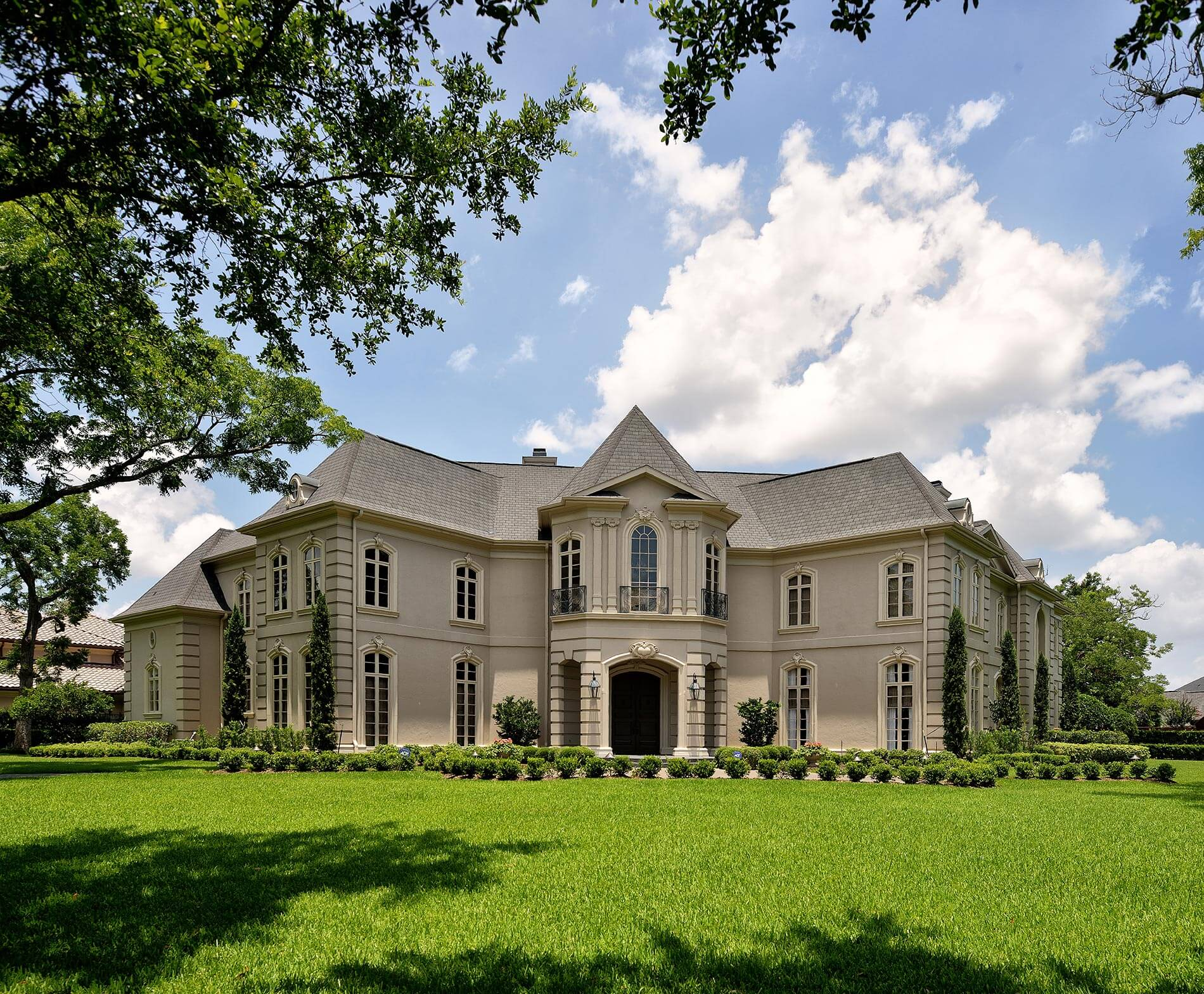 French-Manor-1
