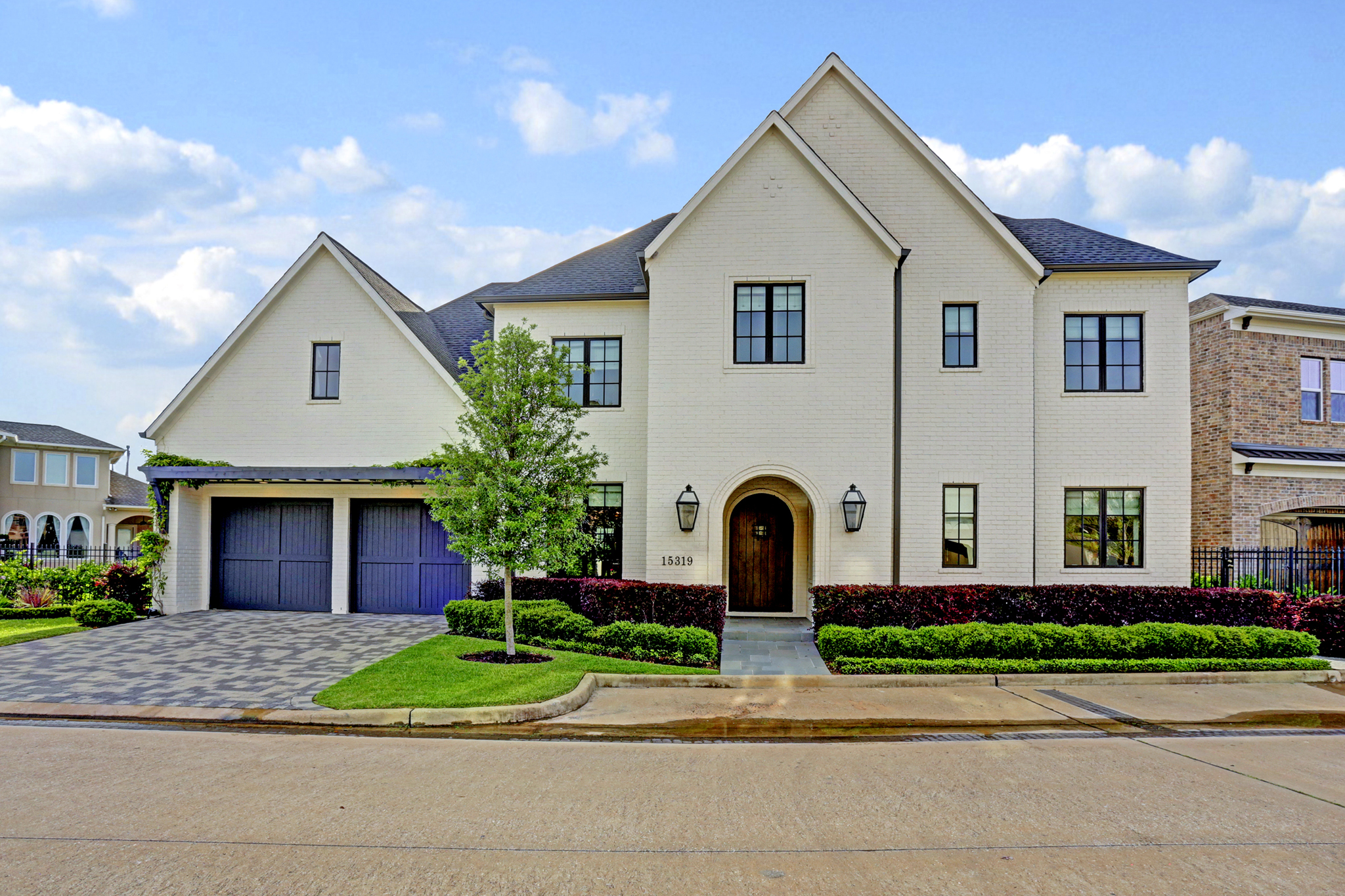 Oyster Creek 15319 IMG 02