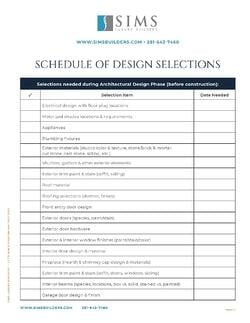 Schedule%20of%20Design%20Selections