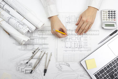 construction planning and budgeting