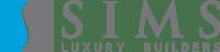 Sims Logo@400px
