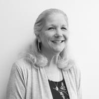 Susan Otto Tave