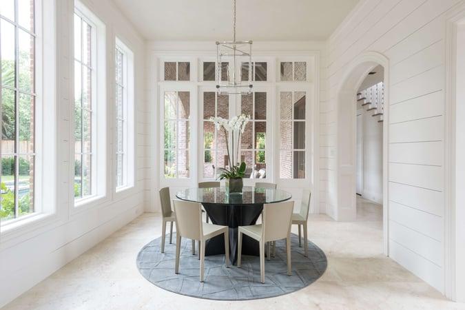 ways make any home look custom
