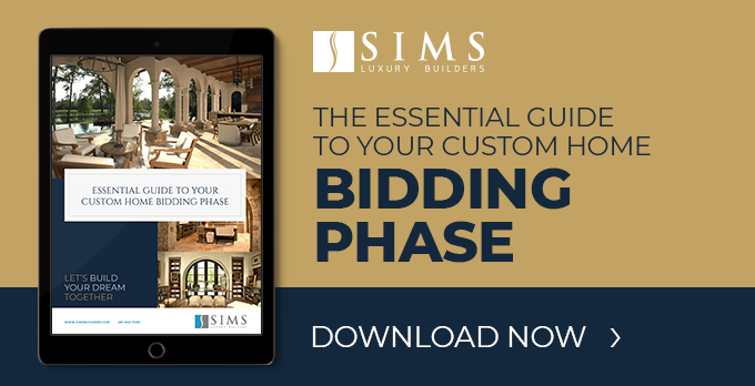 custom-home-bidding-phase-ebook