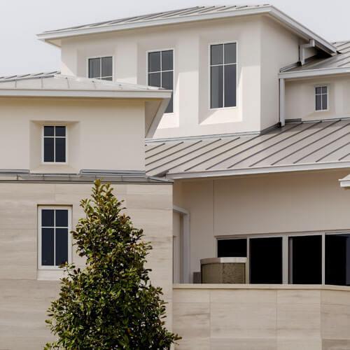 Luxury Builder Portfolio | View Custom Homes | Sims Luxury