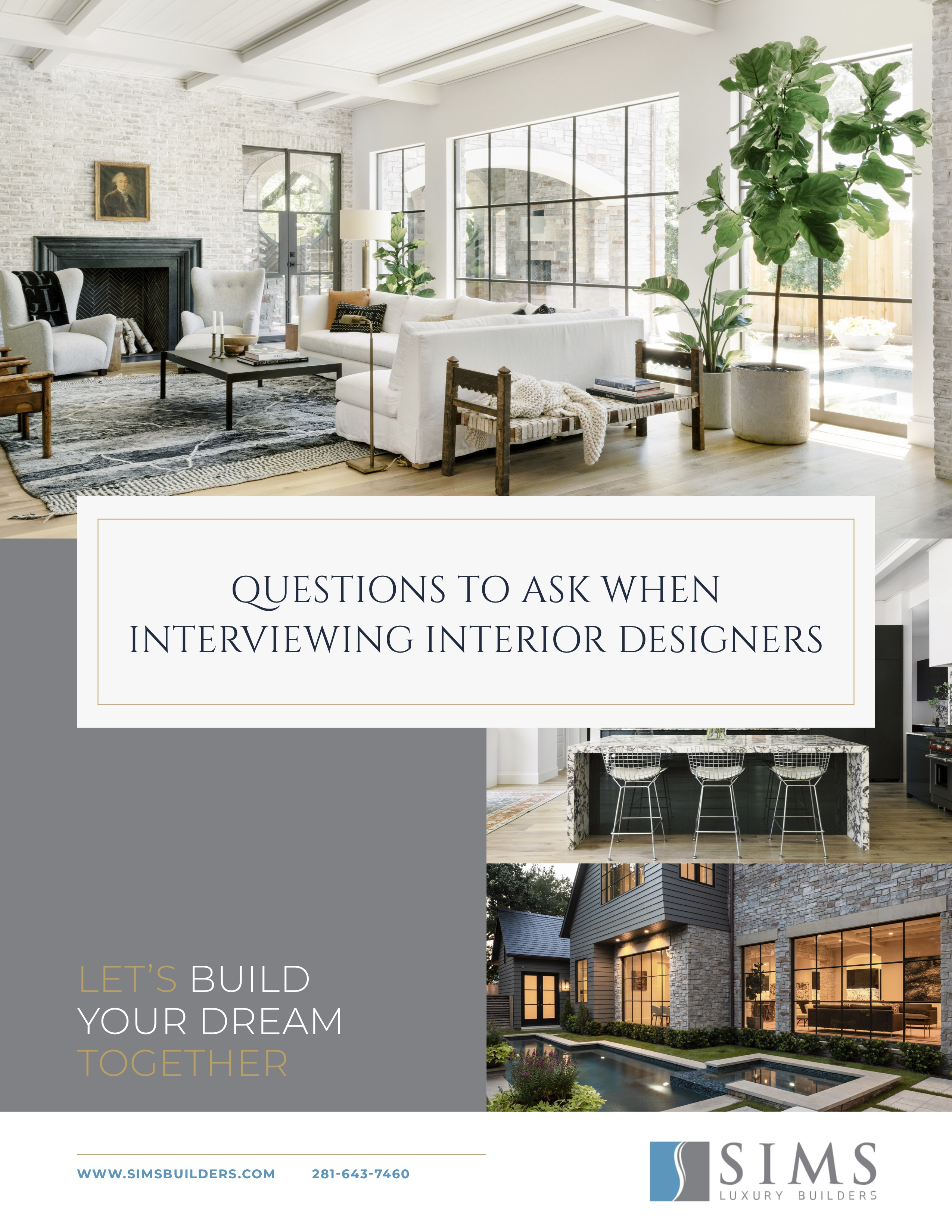 Questions-To_Ask_When_Interviewing_Interior_Designers_ebook