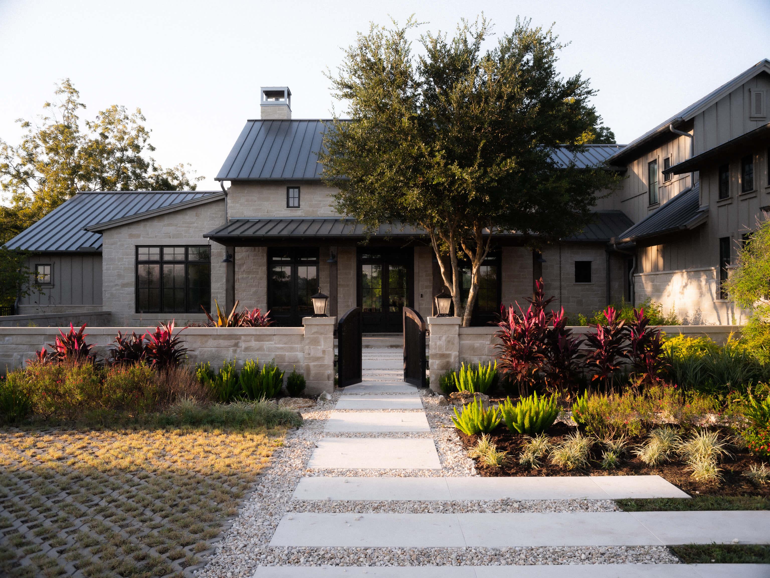LEED_platinum_home
